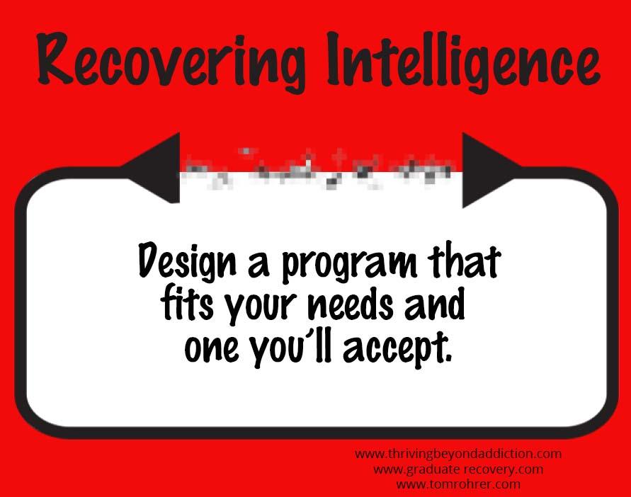 design a program